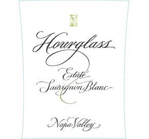 Hourglass - Estate - Sauvignon Blanc