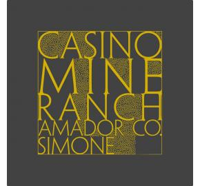 Casino Mine Ranch - Simone