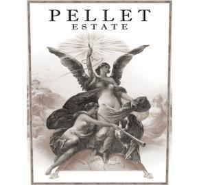 Pellet Estate - Cabernet Sauvignon