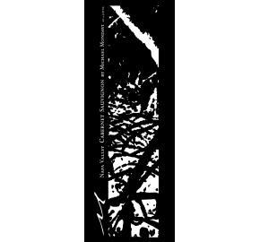 M by Michael Mondavi - Cabernet Sauvignon label