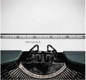 Editorial - Cabernet Sauvignon label