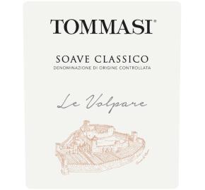 Tommasi - Soave Le Volpare