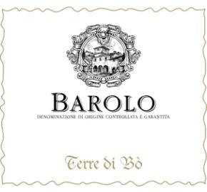 Terre di Bo - Barolo