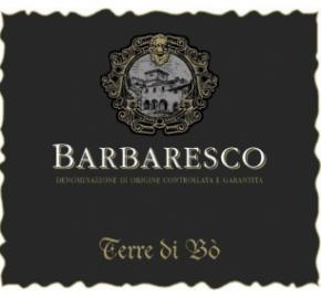 Terre di Bo - Barbaresco