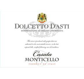 Casata Monticello - Dolcetto D'Asti