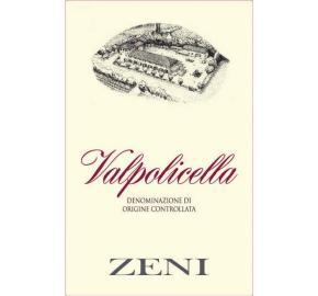 Zeni - Valpolicella