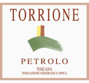 Petrolo - Torrione