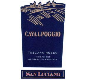 San Luciano - Cavalpoggio