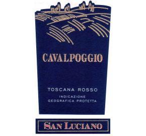 San Luciano - Cavalpoggio