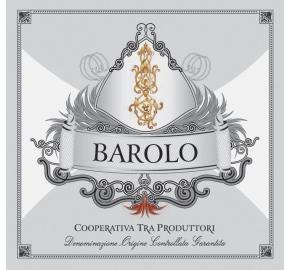 Produttori del Barolo - Barolo
