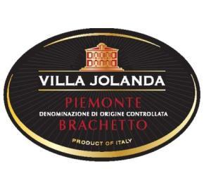 Villa Jolanda - Brachetto