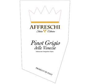 Affreschi - Pinot Grigio