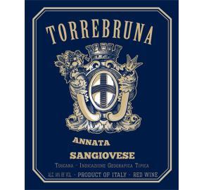 Torrebruna - Sangiovese