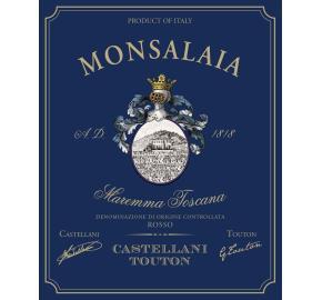 Monsalaia - Maremma Toscana