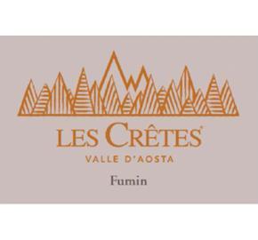 Les Cretes - Fumin