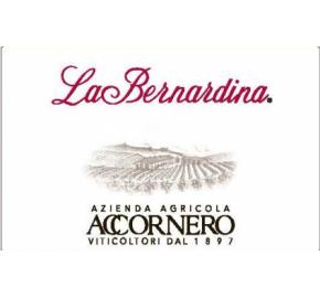 Accornero - La Bernardina