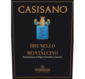 Tommasi - Casisano