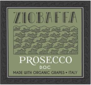 Ziobaffa - Prosecco