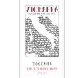 Ziobaffa - Toscana