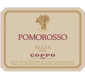 Coppo - Pomorosso