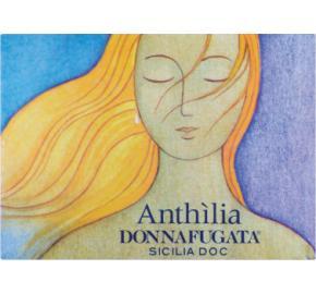 Donnafugata - Anthilia