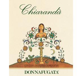 Donnafugata - Chiaranda