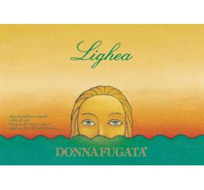 Donnafugata - Lighea