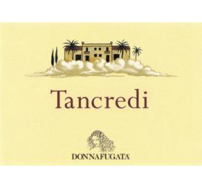 Donnafugata - Tancredi