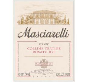 Masciarelli - Colline Teatine Rosato