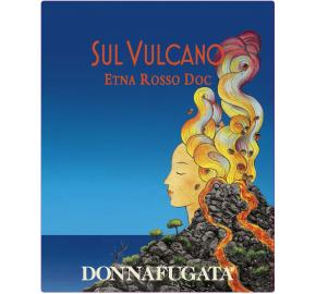 Donnafugata - Sul Vulcano