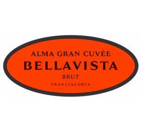 Bellavista - Alma Gran Cuvee Brut