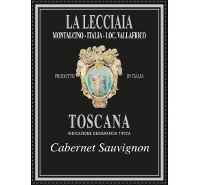 La Lecciaia - Cabernet Sauvignon