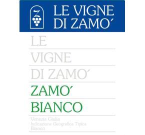 Le Vigne di Zamo - Bianco