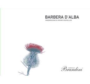 Brandini - Barbera D'Alba