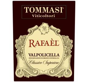 Tommasi - Vigneto Rafael