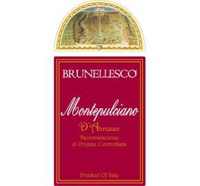 Brunellesco - Montepulciano D'Abruzzo