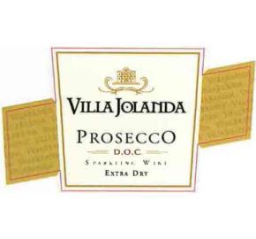 Villa Jolanda - Prosecco