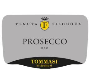 Tommasi - Tenuta Filodora - Prosecco