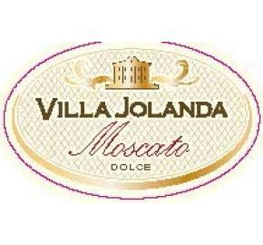 Villa Jolanda - Moscato d'Asti