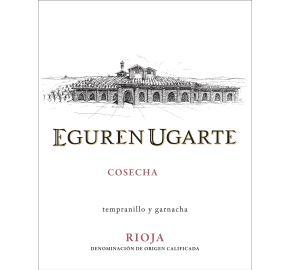 Eguren Ugarte - Cosecha