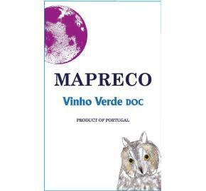 Mapreco - Vinho Verde