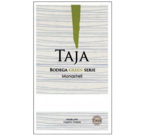 Taja - Bodega Green Serie