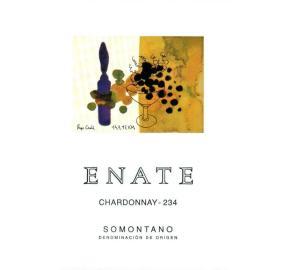 Enate - Chardonnay