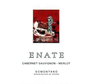 Enate - Cabernet Sauvigon-Merlot