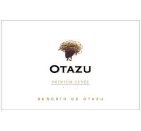 Otazu - Premium Cuvee