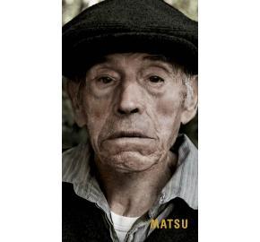Matsu - El Viejo label