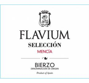 Flavium - Seleccion Mencia