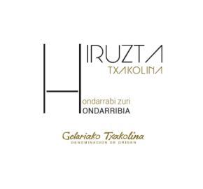 Hiruzta - Hondarrabi Zuri