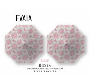 Evaia - Rose