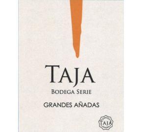 Taja - Bodega Serie Grandes Anadas
